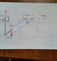 haas kamp 3 phase to single on hobart rc 200hobart 200 switch diagram 11 [ 1074 x 1074 Pixel ]