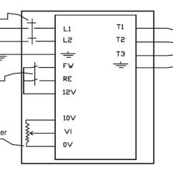 Allen Bradley Motor Control Wiring Diagrams 2010 Ford Ranger Diagram A Teco Fm50 Vfd Wire Basic Jpg