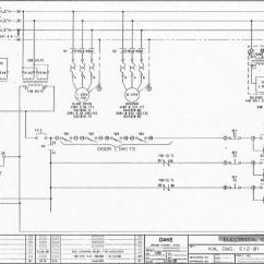 Single Phase Motors Wiring Diagrams Diagram For Dixie Air Horns Converting Bandsaw With Vfd, But Also Has 3 Blade Grinder?