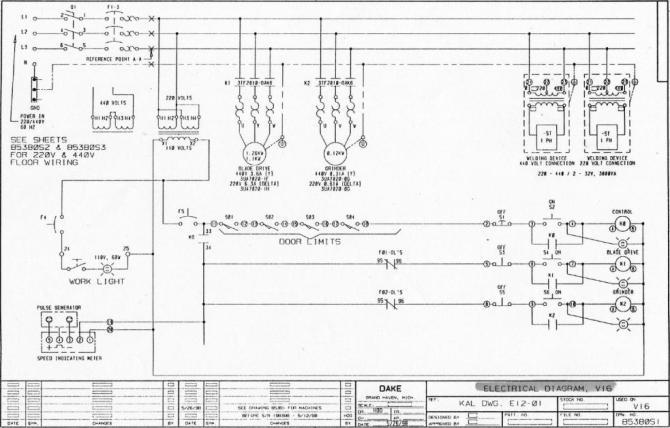 diagram single line electrical diagram full version hd