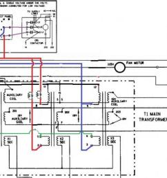 miller cp 300 wire diagram 26 wiring diagram images miller syncrowave 300 review miller syncrowave 250 [ 1125 x 715 Pixel ]