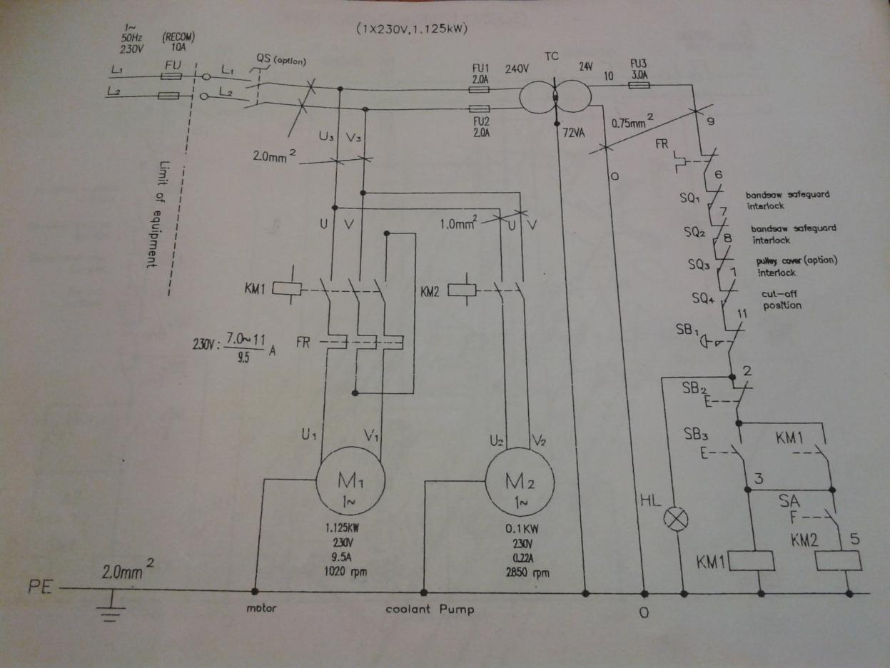 Großartig S13 Sr20det Schaltplan Galerie - Schaltplan Serie Circuit ...