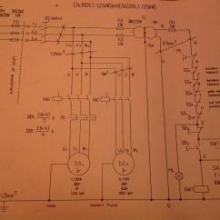 Danfoss Vlt 2800 Wiring Diagram 2003 Saab 9 3 Radio Vfd 26 Images