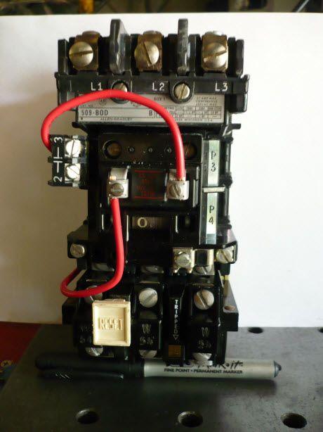 Ab Powerflex 755 Wiring Diagram Allen Bradley Wiring Diagrams Somurich Com