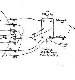 drum switch wiring diagram wiring diagram mega electric single phase drum switch wiring [ 1341 x 771 Pixel ]