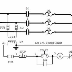 Stop Start Contactor Wiring Diagram Fender Jaguar Humbucker Surface Grinder - Changover From Ab 509 To 709