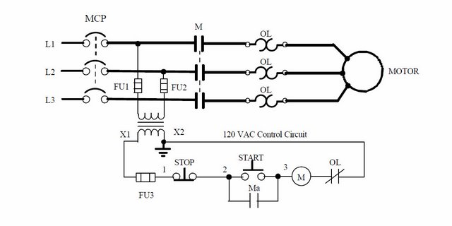 stop start wiring diagram stop image wiring diagram start stop wiring diagram one switch wiring diagram on stop start wiring diagram