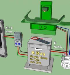 3 phase grinder wiring diagram wiring library 3 phase grinder wiring diagram [ 1281 x 730 Pixel ]