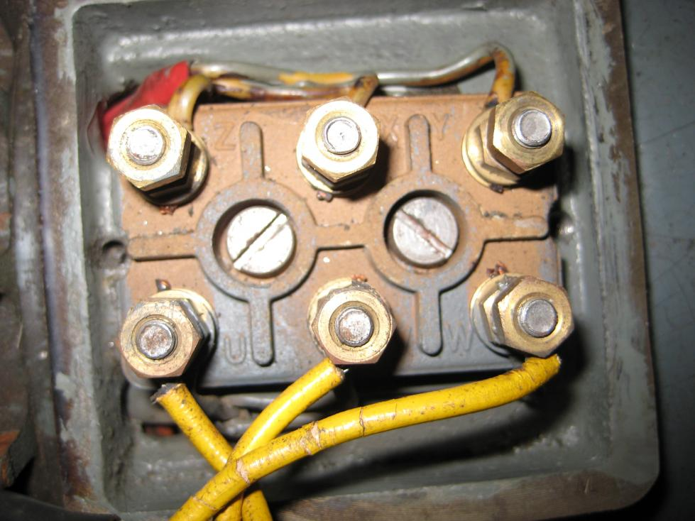 2 speed motor wiring diagram ducane gas furnace 3 ph dahlander 1 winding switch help please steinel attached thumbnails