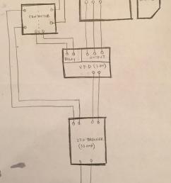 saw wiringdiagram jpg [ 938 x 1504 Pixel ]