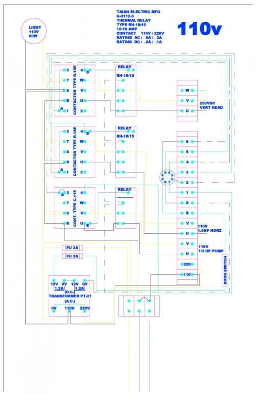 small resolution of hvm wiring page 1 jpg