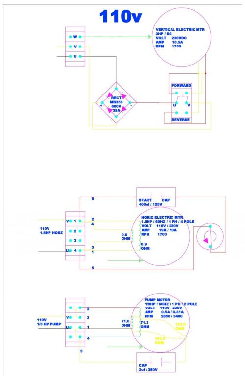 small resolution of hvm wiring page 1 jpg hvm wiring page 2 jpg