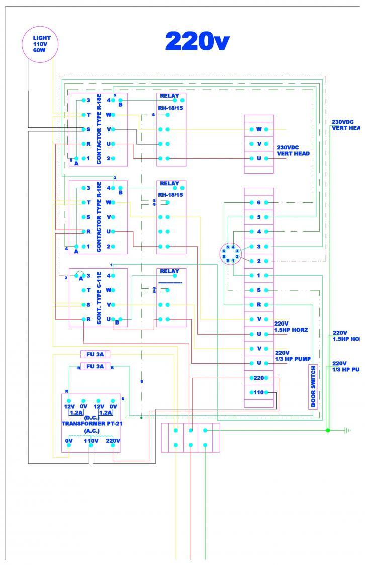 medium resolution of  hvm wiring page 3 jpg