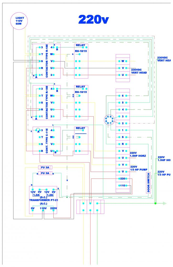 hight resolution of  hvm wiring page 3 jpg