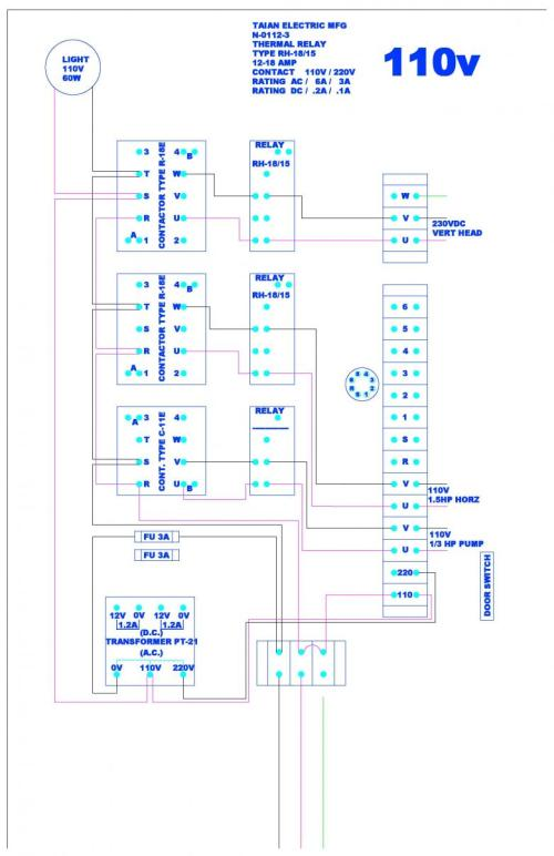 small resolution of hvm wiring 2 page 1 jpg