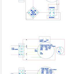 hvm wiring 2 page 2 jpg  [ 838 x 1295 Pixel ]
