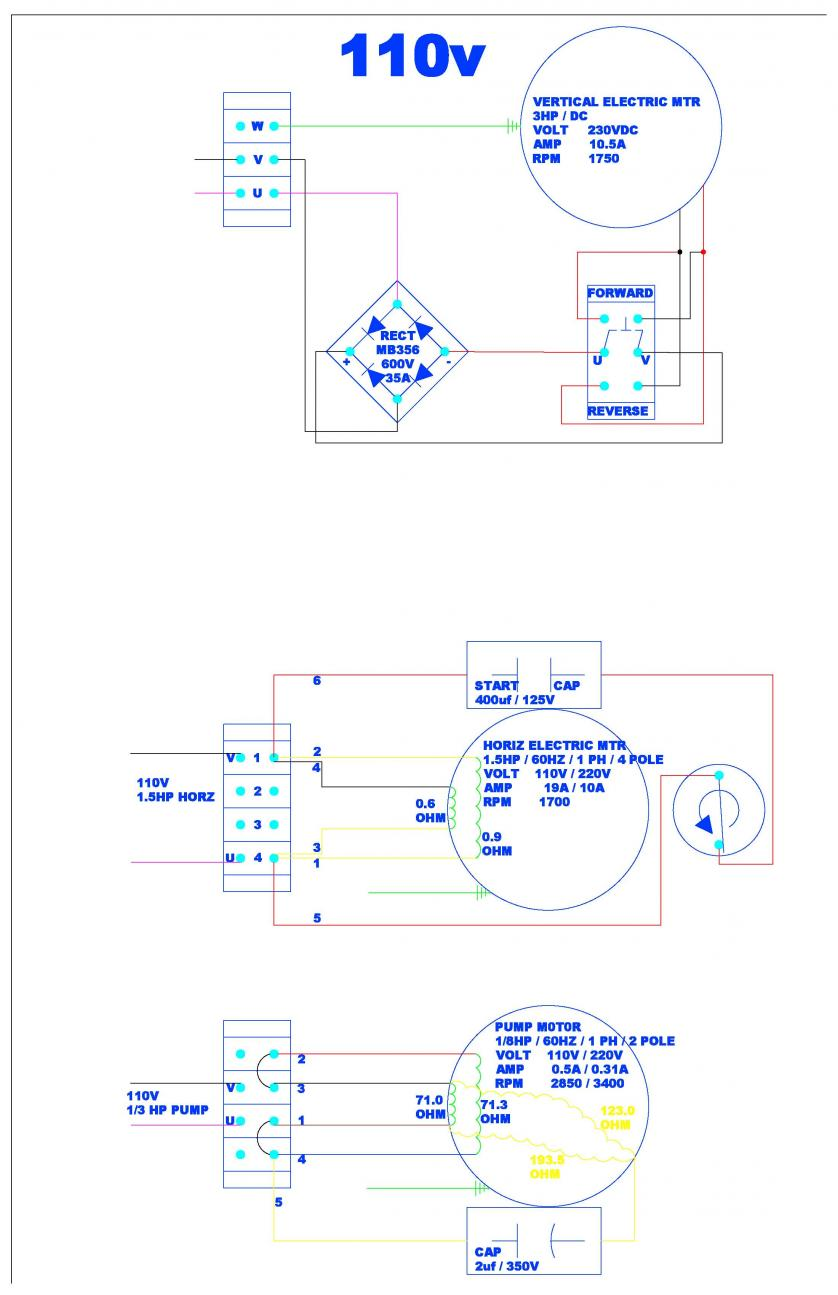 hight resolution of  hvm wiring 2 page 2 jpg