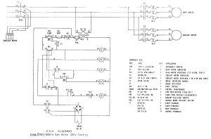 Moeller Wiring Diagram  Wiring Diagram And Schematics