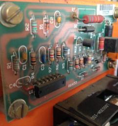 dynamic braking resistor wiring diagram [ 1044 x 783 Pixel ]