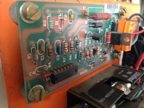 small resolution of dynamic braking resistor wiring diagram