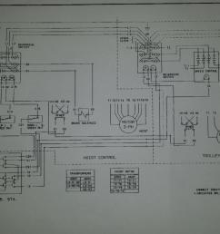 auto crane 3203 wiring diagram mk1 mr2 fuse diagram wiring auto crane 3203 wiring diagram crane ignition wiring diagram [ 1390 x 782 Pixel ]