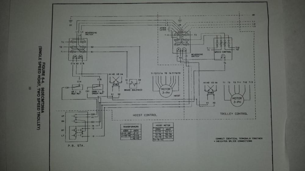 medium resolution of auto crane 3203 wiring diagram mk1 mr2 fuse diagram wiring auto crane 3203 wiring diagram crane ignition wiring diagram