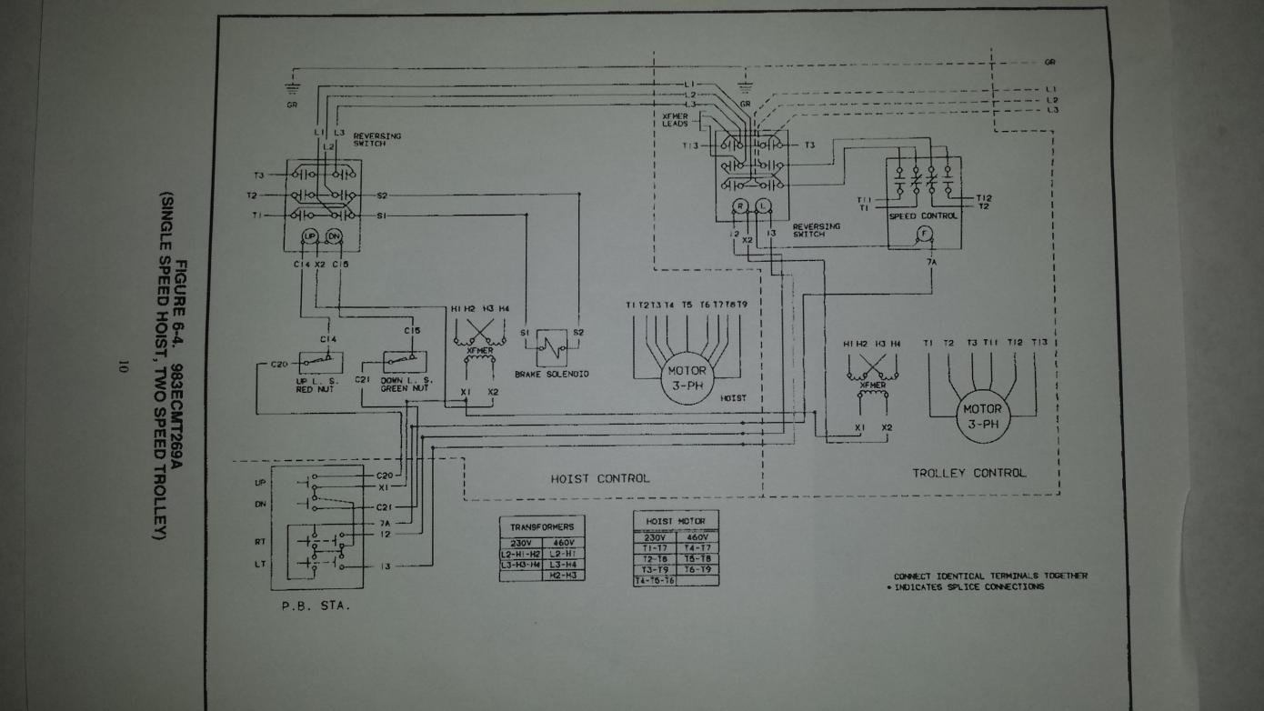 hight resolution of auto crane 3203 wiring diagram mk1 mr2 fuse diagram wiring auto crane 3203 wiring diagram crane ignition wiring diagram