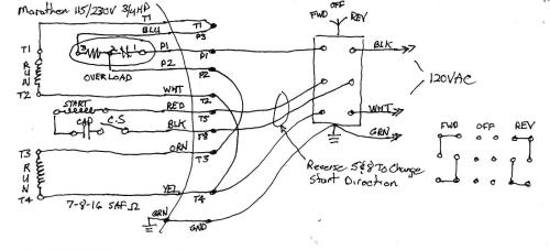 small resolution of logan wiring diagram wiring diagram mega logan lathe wiring diagram