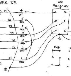 240v light switch wiring diagram photo album wire 240v 120v electric motor wiring diagram 120v reversing [ 1469 x 672 Pixel ]