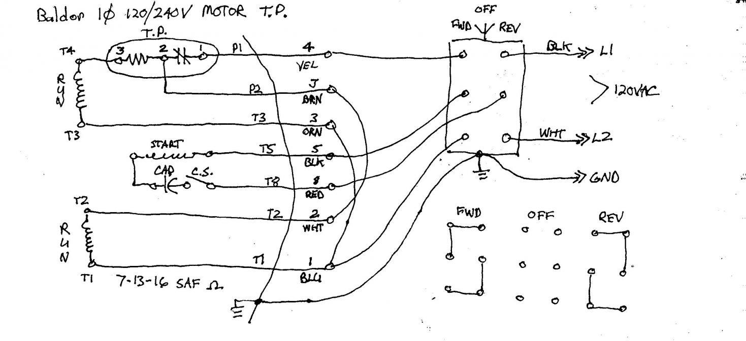hight resolution of 240v light switch wiring diagram photo album wire 240v 120v electric motor wiring diagram 120v reversing