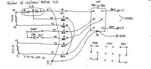 small resolution of 240v light switch wiring diagram photo album wire 240v 120v electric motor wiring diagram 120v reversing
