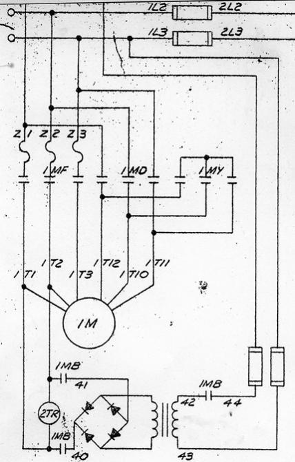Isuzu Sel Alternator Wiring Diagram Farmall 12 Volt Wiring