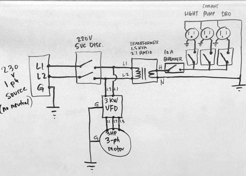 medium resolution of 120vac schematic jpg