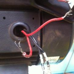 Drum Switch Single Phase Motor Wiring Diagram Emg 89 Pickup Yet Another Wire Up A To