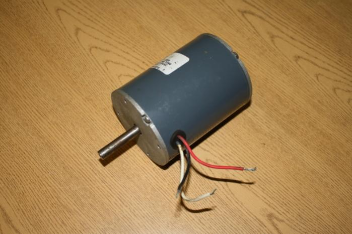 single phase motor wiring diagram with capacitor of ceiling fan 3 wire connection img 4786 jpg 4787