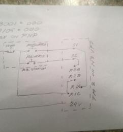 control circuit jpg [ 1363 x 1022 Pixel ]