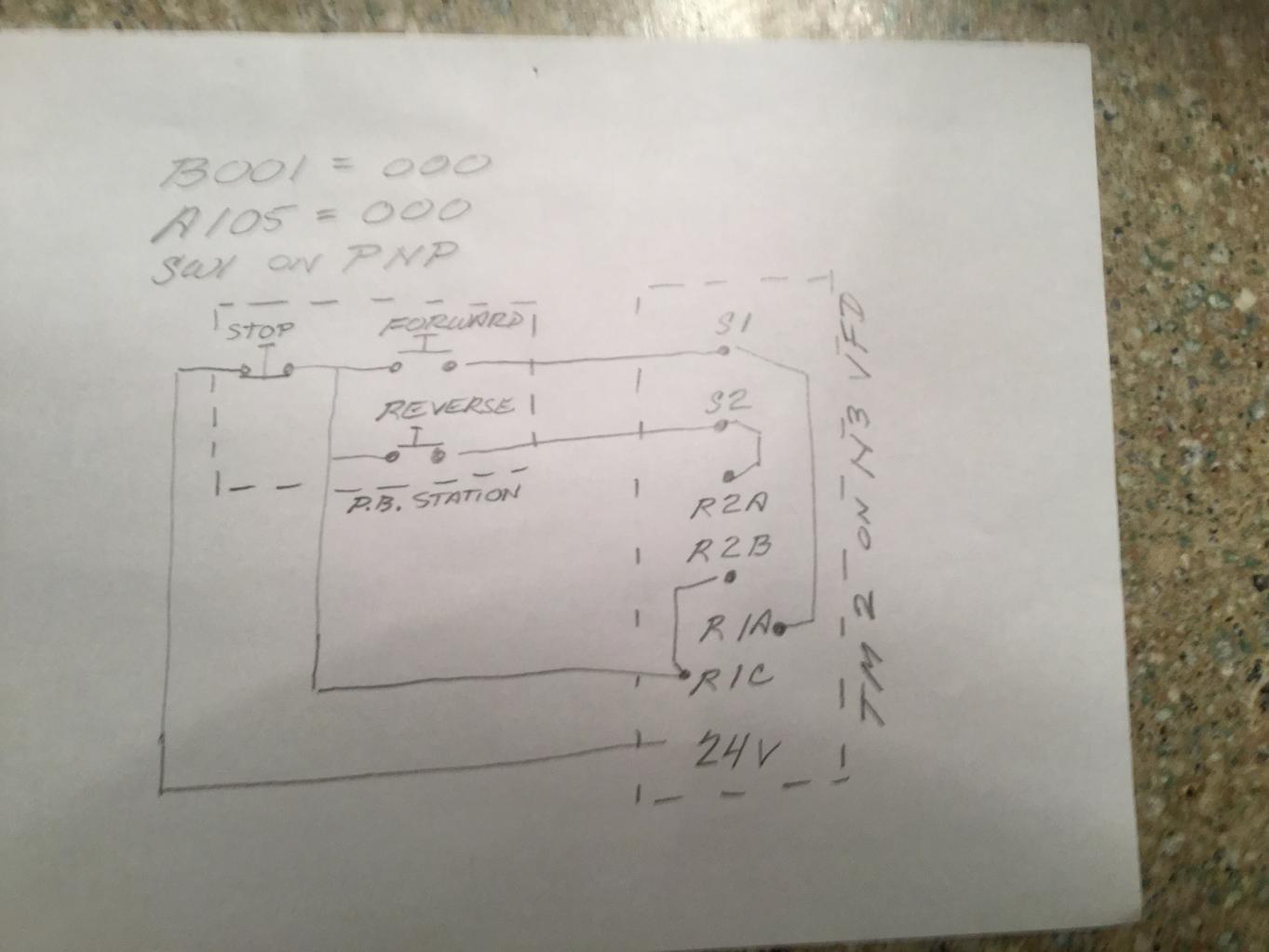 hight resolution of control circuit jpg