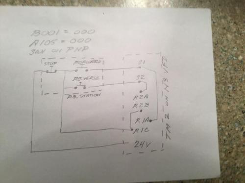 small resolution of control circuit jpg