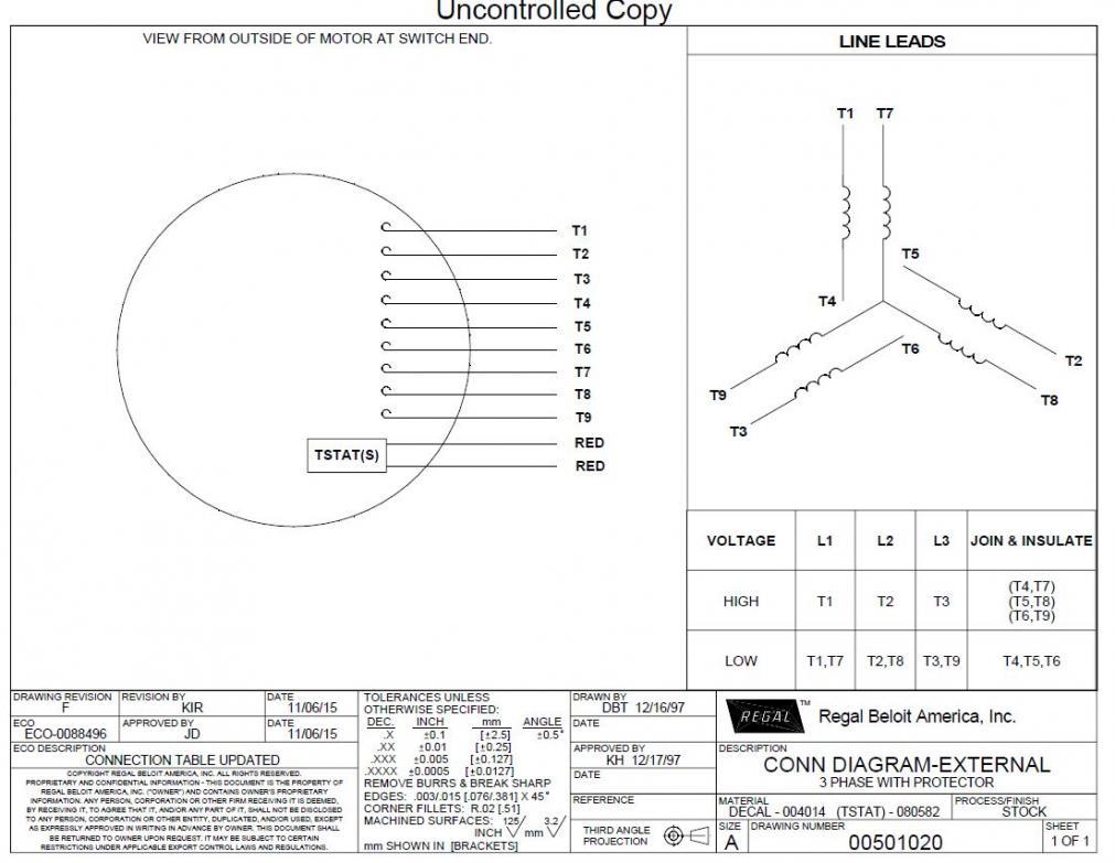 arco phase converter wiring diagram rc servo roto door hardware parts ~ odicis