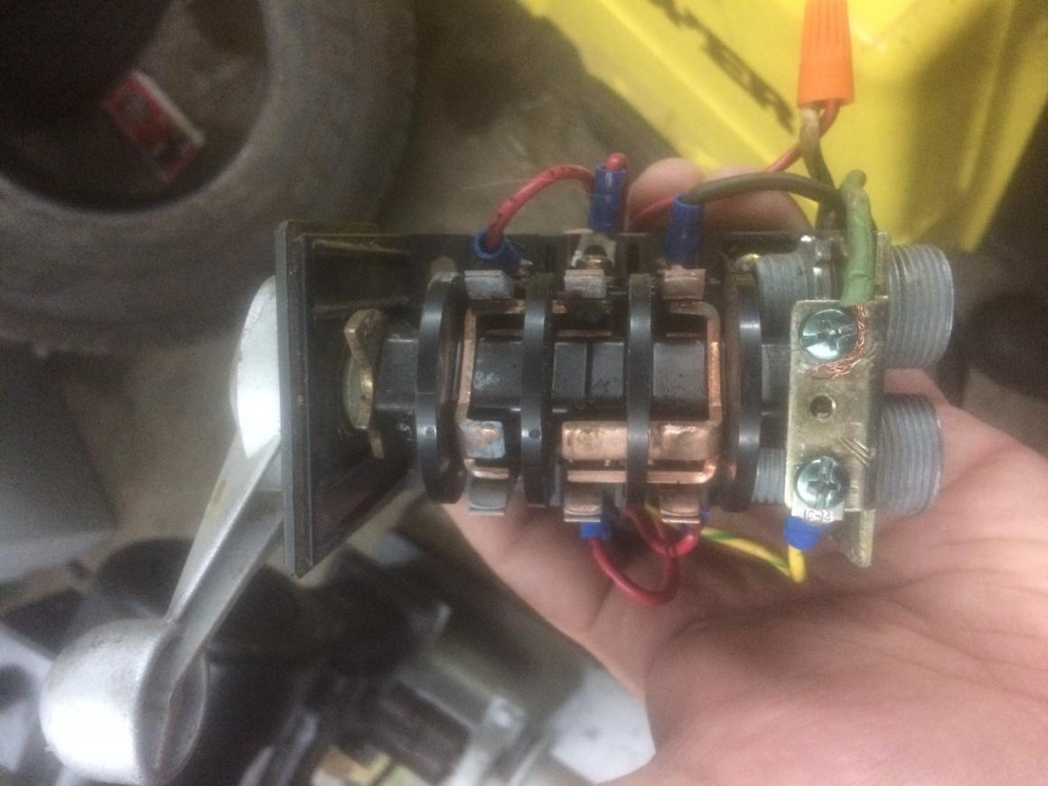 3 phase forward reverse switch wiring diagram 2006 mazda 6 drum