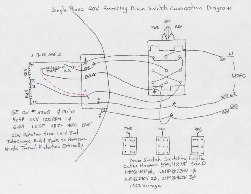 Baldor Motor 3 Capacitor Wiring Diagram | motorcyclepict.co