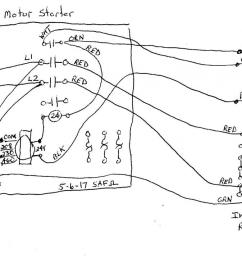 drill wiring diagram 120v my wiring diagram drill wiring diagram 120v [ 1426 x 717 Pixel ]
