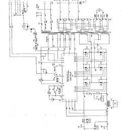 deltaweld 451 schematic jpg [ 805 x 1001 Pixel ]