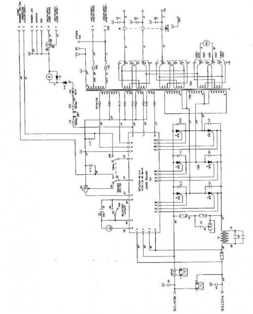 small resolution of deltaweld 451 schematic jpg