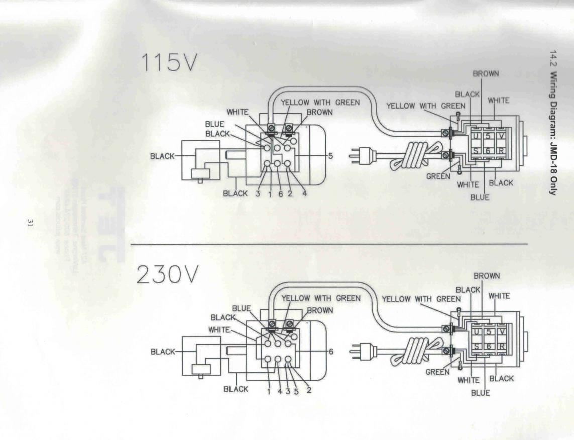 understanding simple wiring diagrams 2000 honda accord radio diagram need help a motor