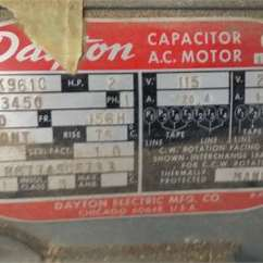 Dayton 1 Hp Electric Motor Wiring Diagram Solar Net Metering Assistance Continuous 115 1hp 23 2016 9 07 53 Pm Jpg