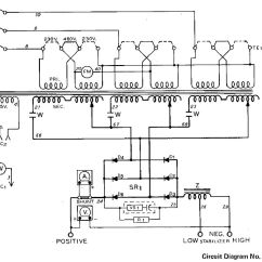 240v Motor Wiring Diagram Single Phase Man Truck Can Bus Transformer Free