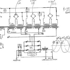 220v Single Phase Plug Wiring Diagram 2005 Chevy Silverado Radio Harness Welder 220 Volt Outlet Free Engine