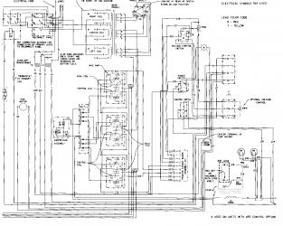 idealarc welder diagram how to wire a 4 way switch lincoln r3s-325: another haas-kamp conversion candidate?