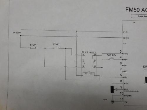 small resolution of teco4 jpg